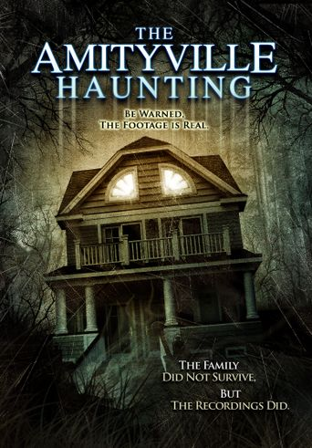 Watch The Amityville Haunting