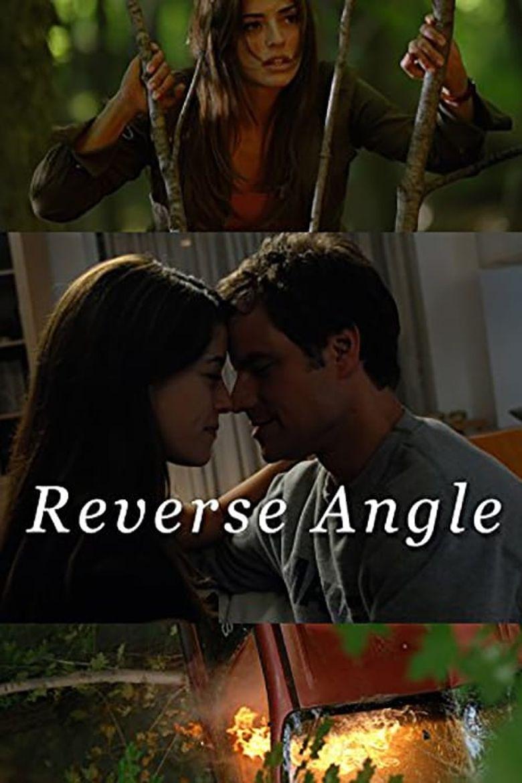 Watch Reverse Angle