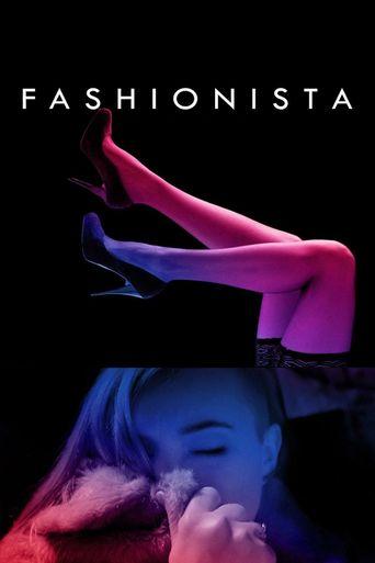Fashionista Poster
