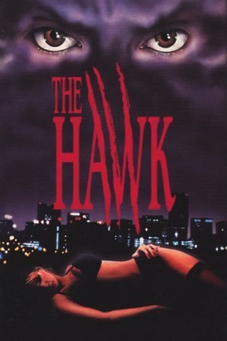 Watch The Hawk