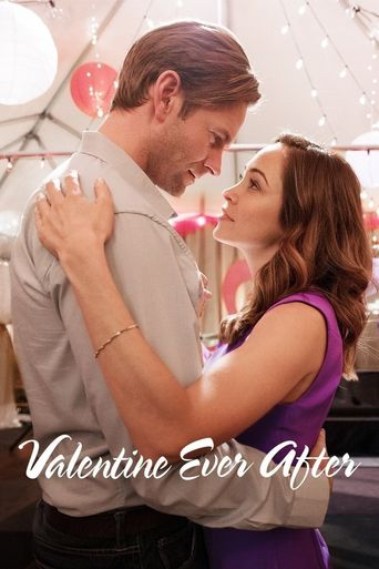 Watch Valentine Ever After