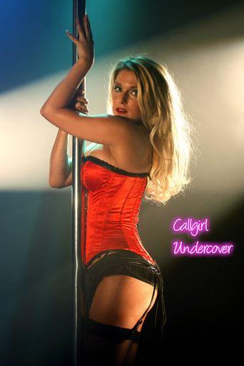 Callgirl Undercover Poster