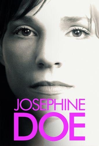 Josephine Doe Poster