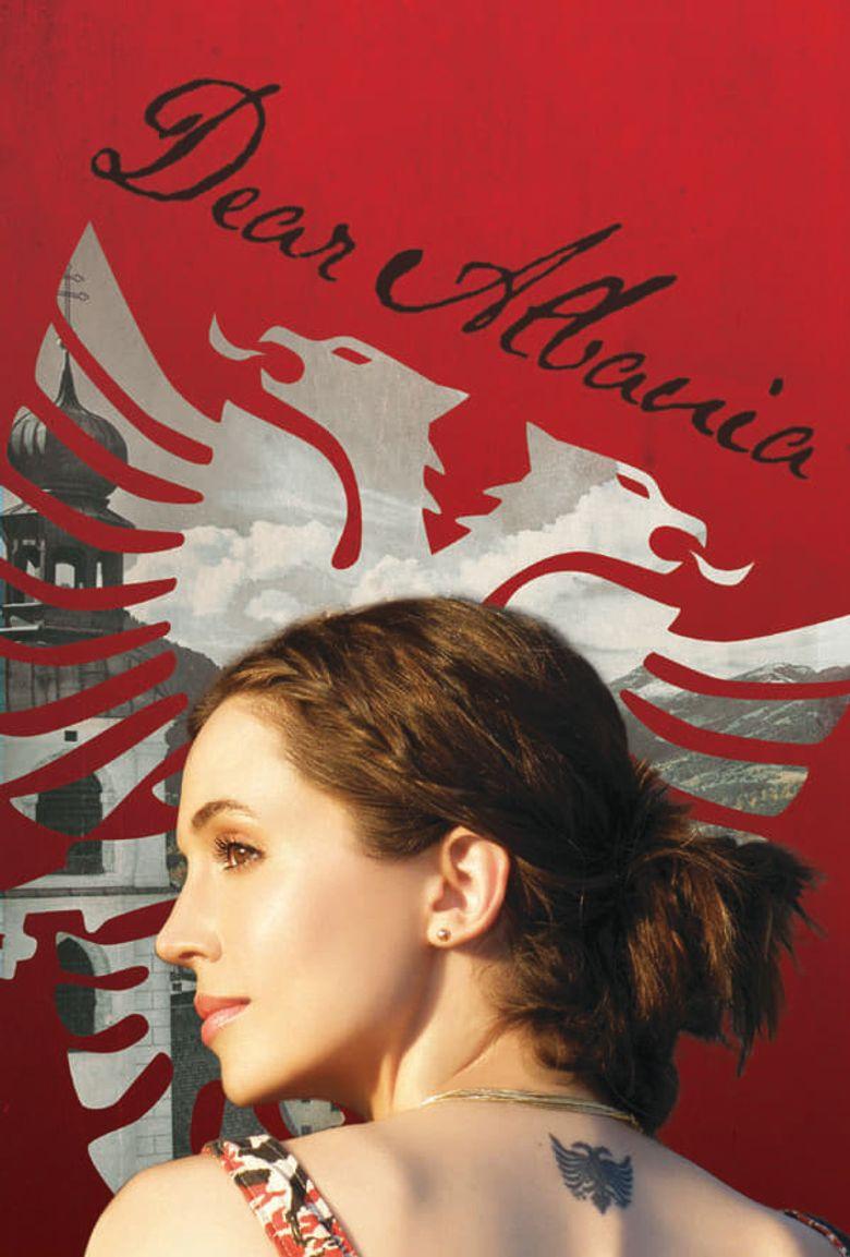 Dear Albania Poster