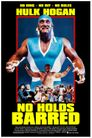 Watch No Holds Barred