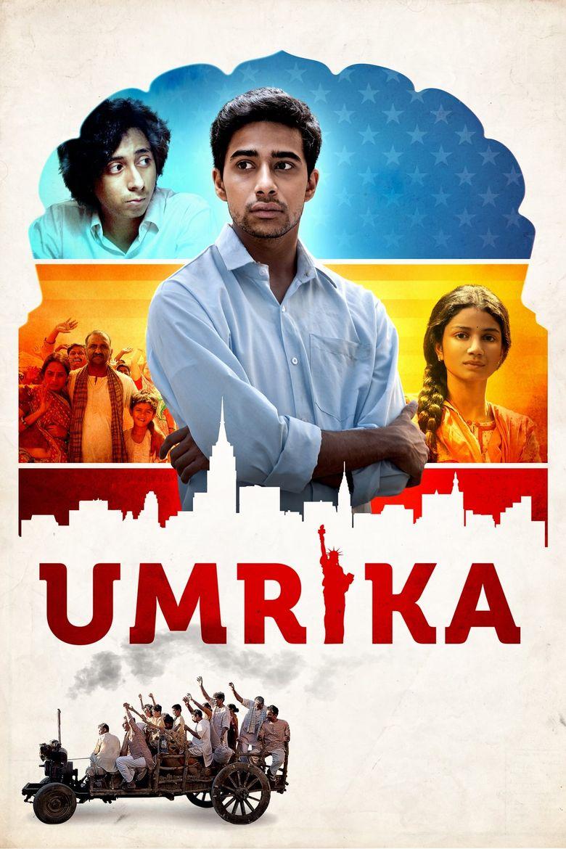 Watch Umrika
