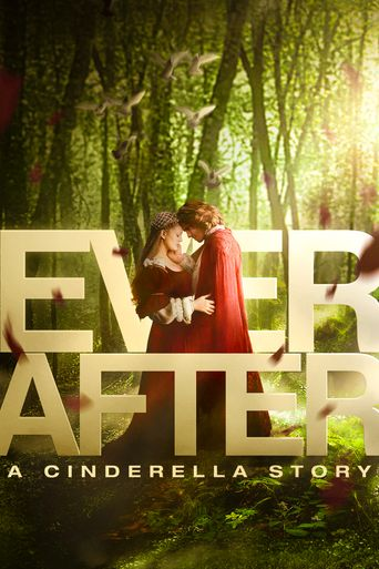 EverAfter Poster