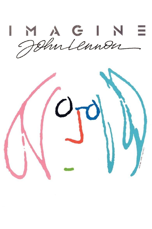 Watch Imagine: John Lennon