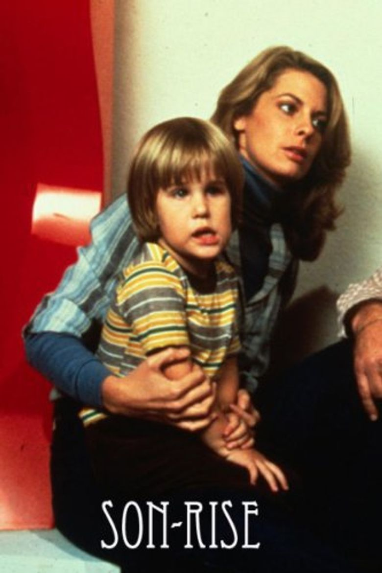 Son-Rise: A Miracle of Love Poster