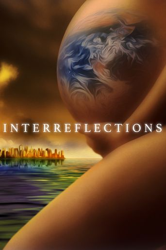 Interreflections Poster
