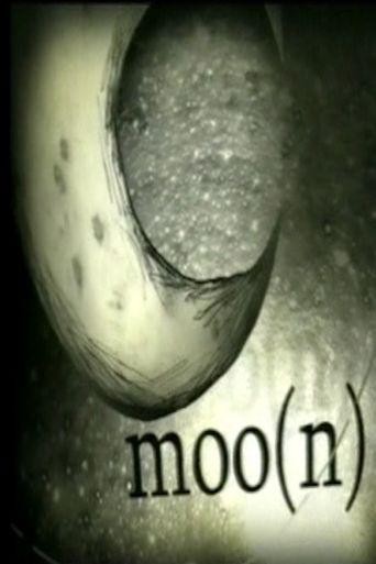 Moo(n) Poster