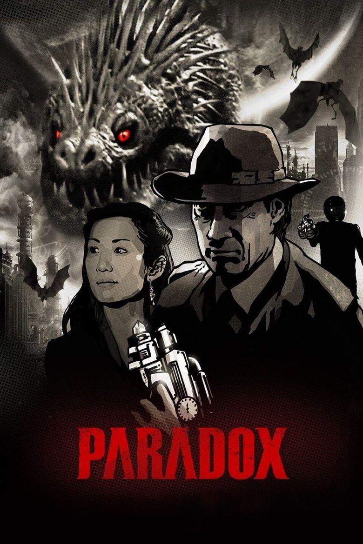 Watch Paradox