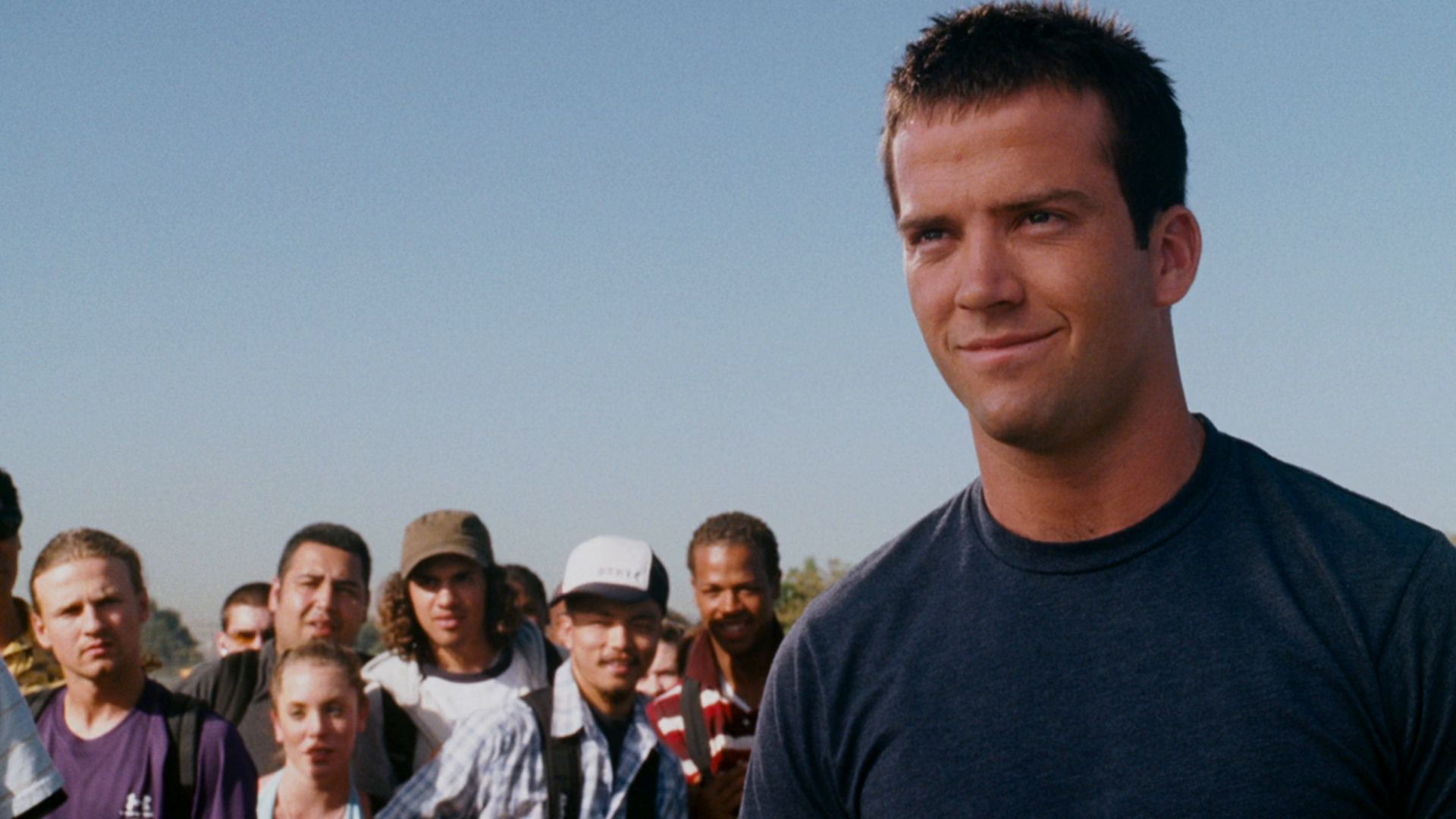 fast furious tokyo drift full movie free watch online