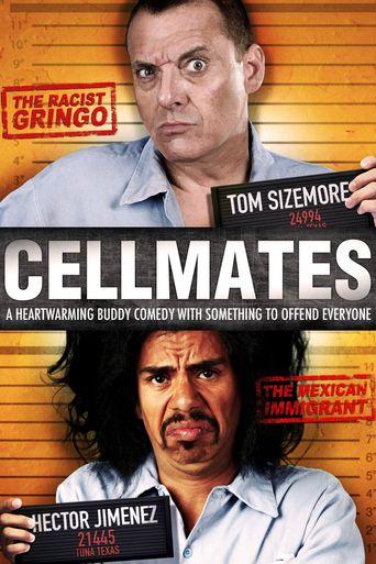 Cellmates Poster