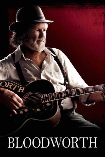 Watch Bloodworth