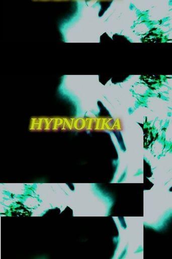 Hypnotika Poster