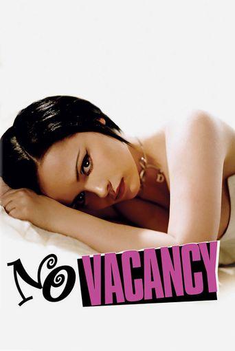 Watch No Vacancy