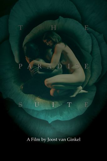 The Paradise Suite Poster