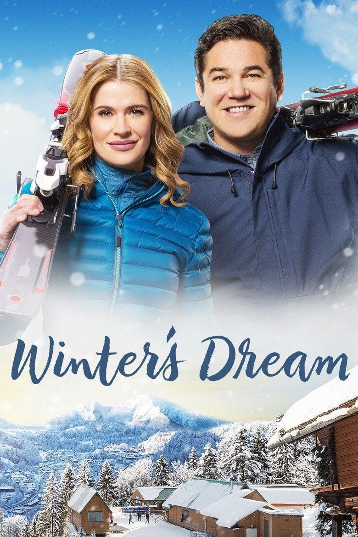 Winter's Dream Poster