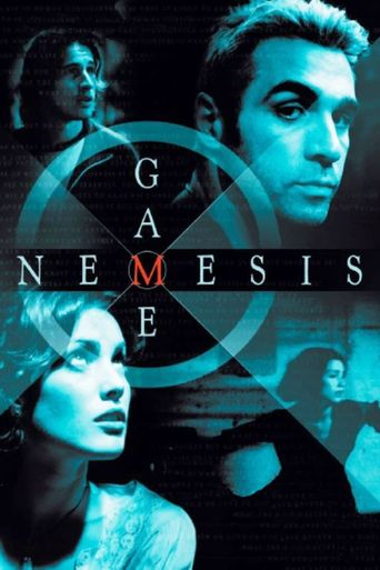 Watch Nemesis Game