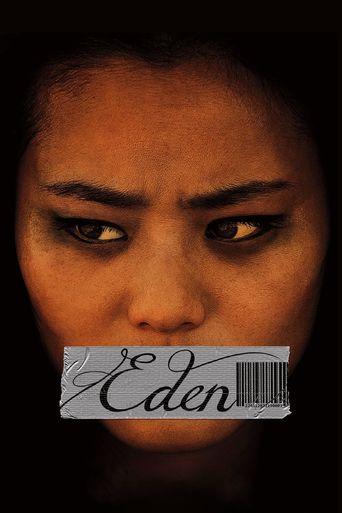 Eden Poster