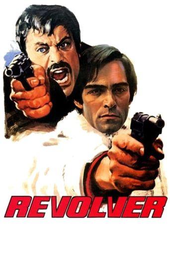 Watch Revolver