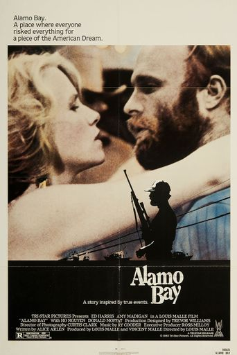 Watch Alamo Bay