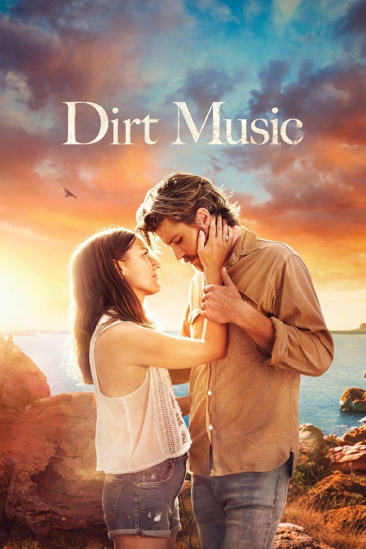 Dirt Music Poster
