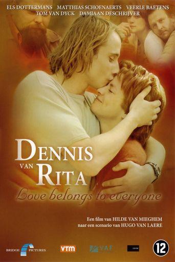 Love Belongs to Everyone Poster