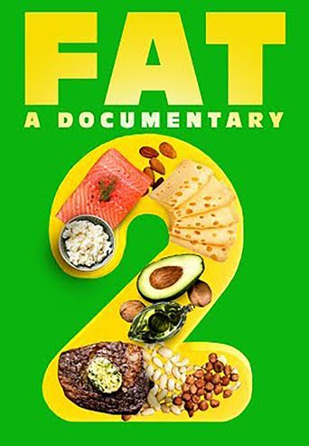 FAT: A Documentary 2 Poster