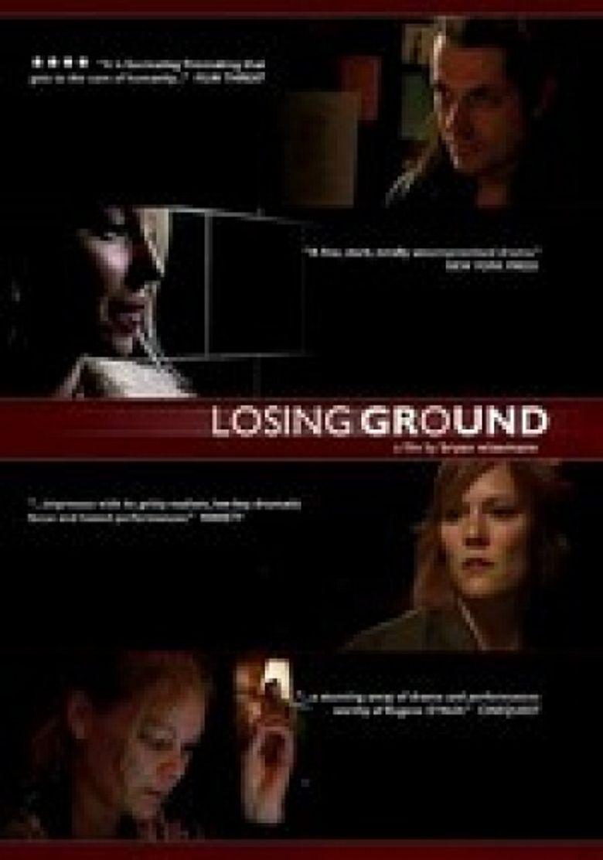 Watch Losing Ground