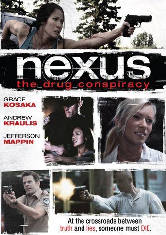 Watch Nexus
