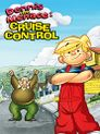Watch Dennis the Menace: Cruise Control