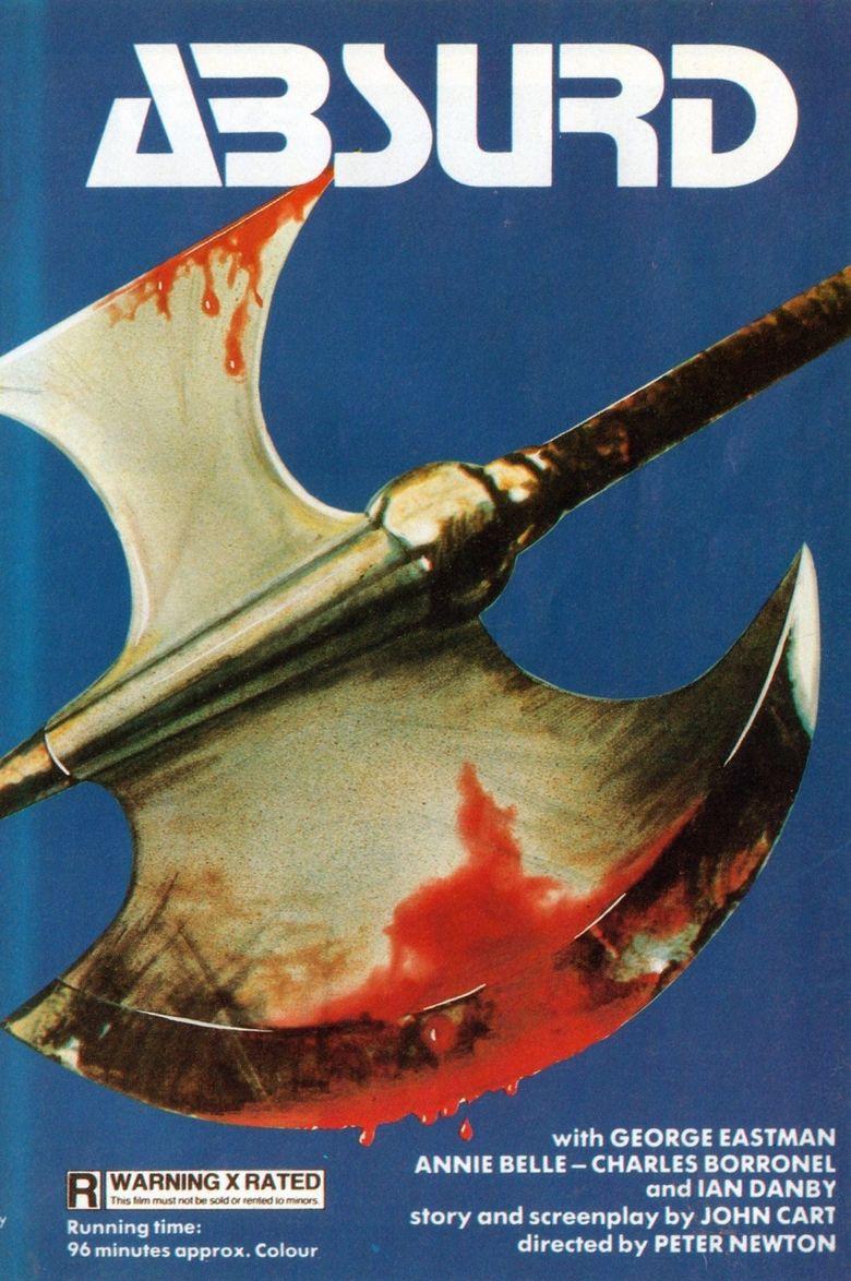 Monster Hunter Poster