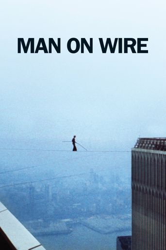 Watch Man on Wire
