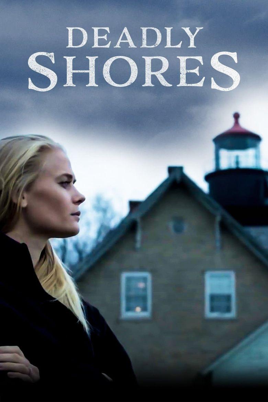 Deadly Shores Poster