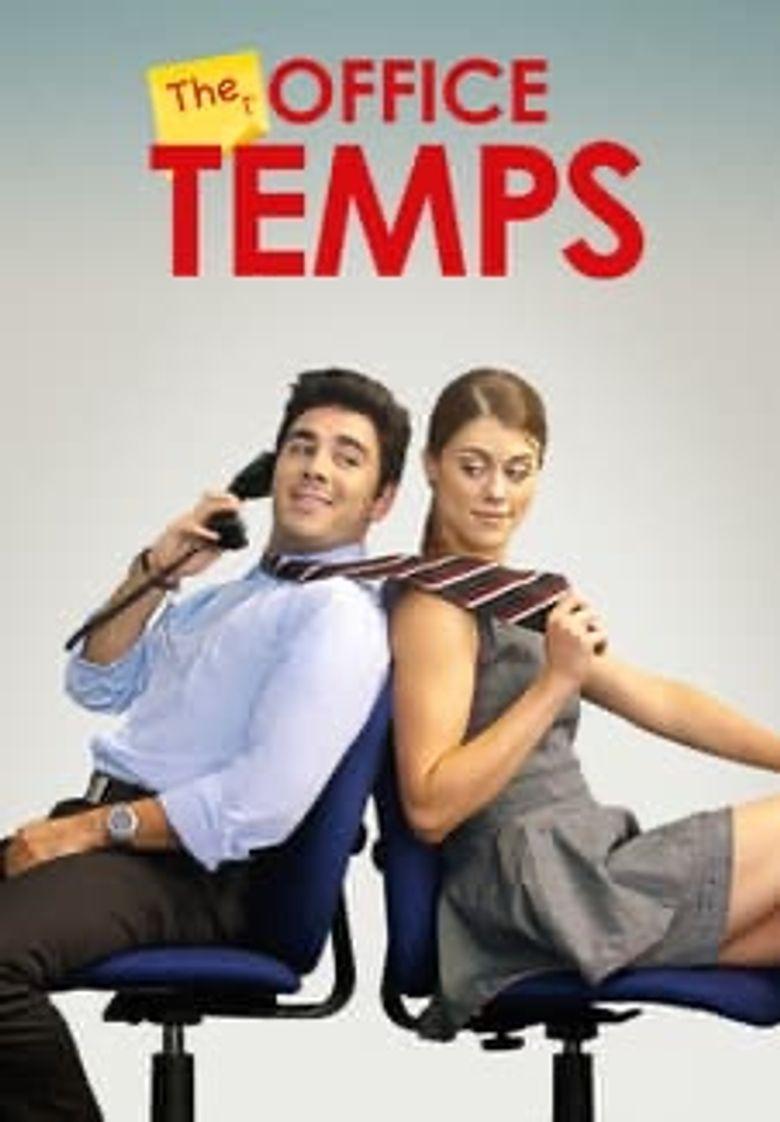 Watch Temps