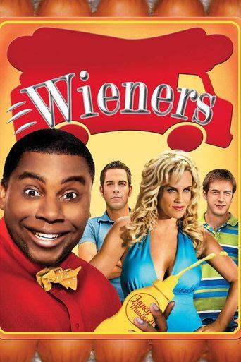 Wieners Poster