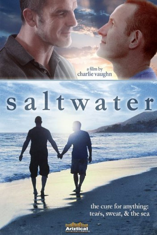 Watch Saltwater