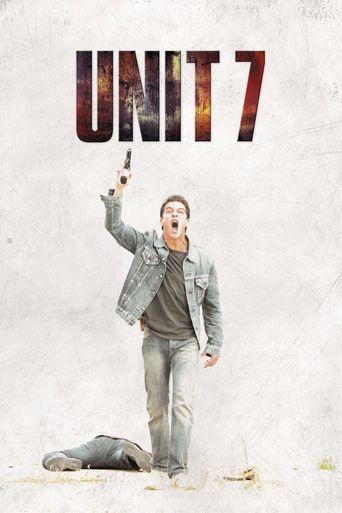 Unit 7 Poster