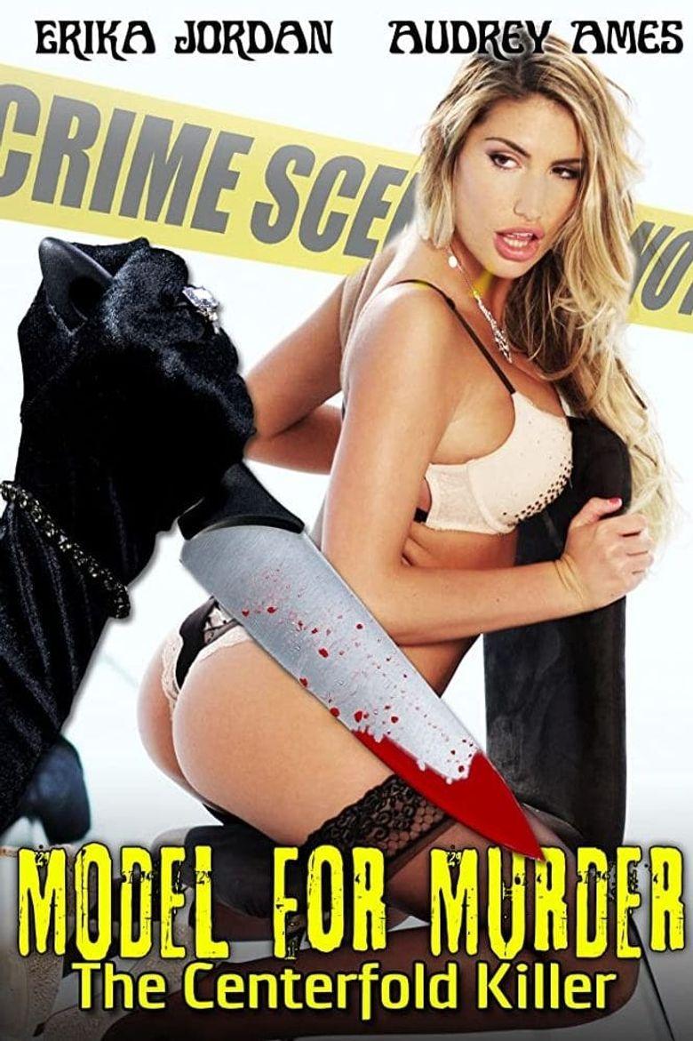 Model For Murder The Centerfold Killer 2016 - Where To -9884