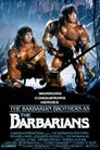 Watch The Barbarians