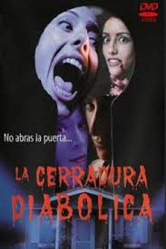 Deadlock Poster