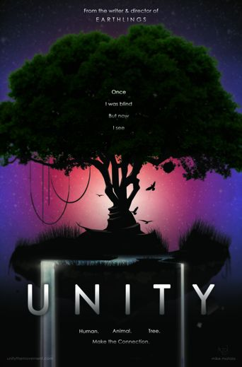 Unity Poster