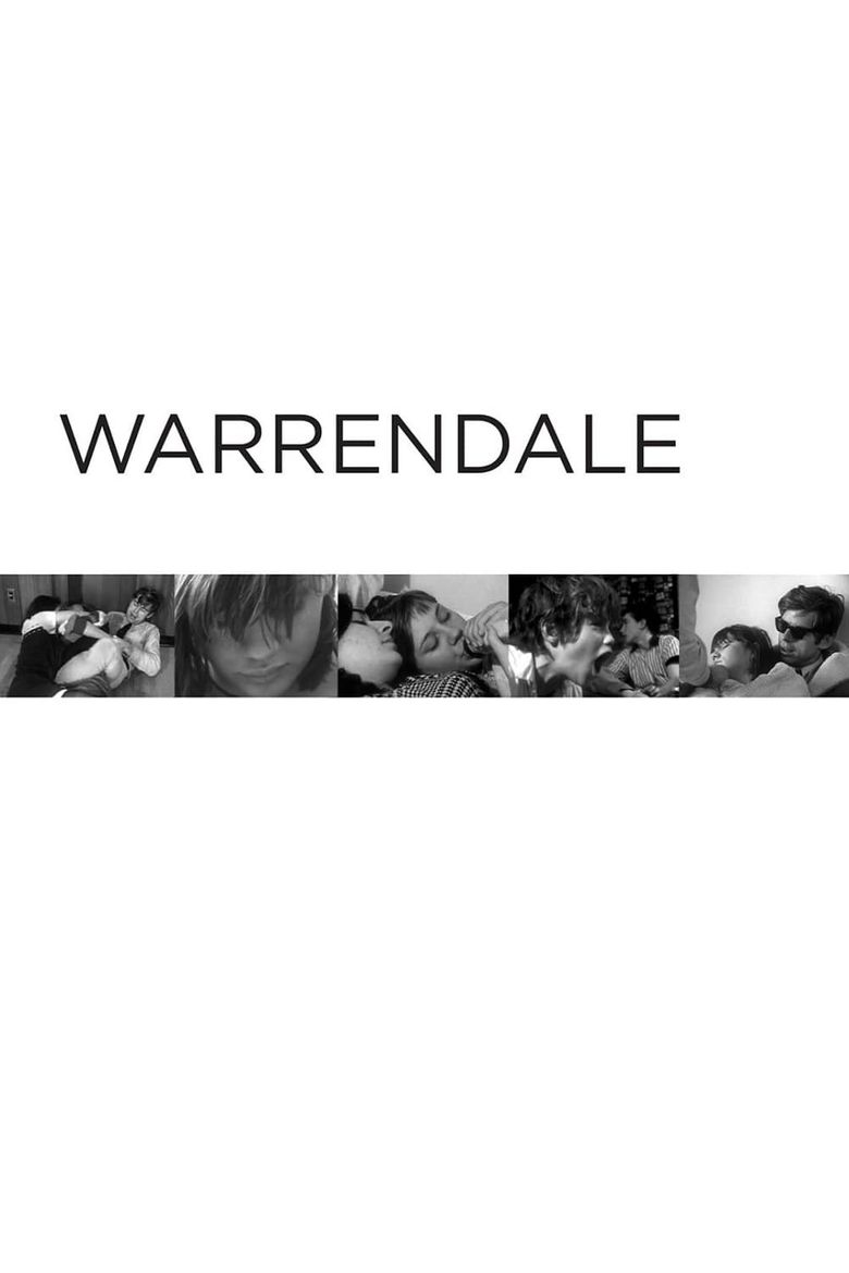 Warrendale Poster