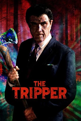 Watch The Tripper