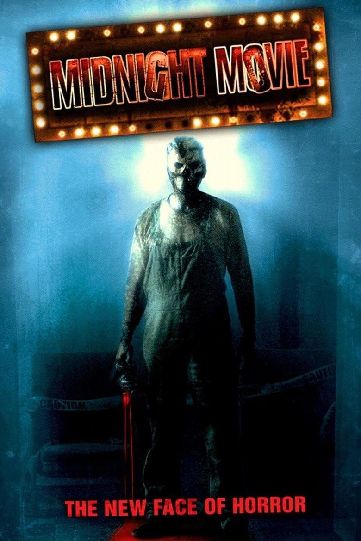 Watch Midnight Movie