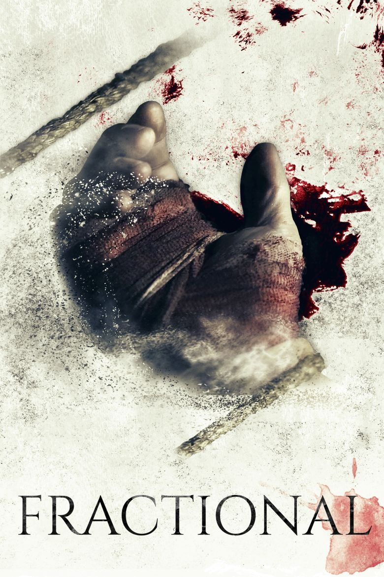 Watch Fractional