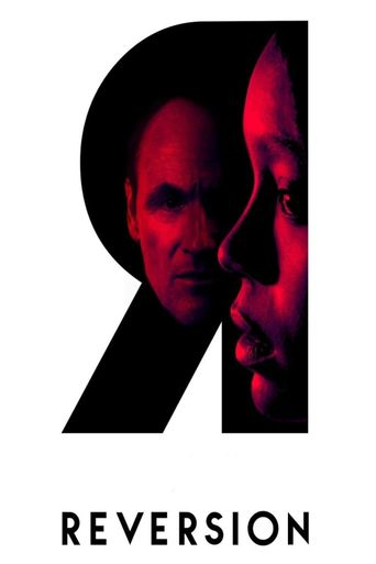 Watch Reversion