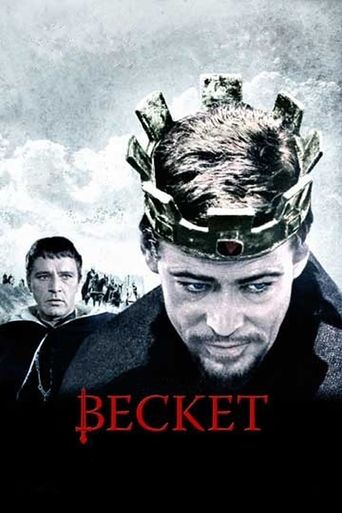 Watch Becket